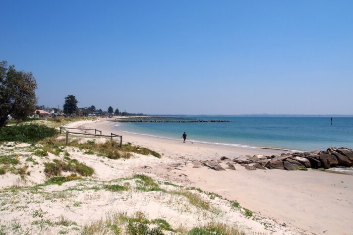 Best-Time-To-Visit-Silver-Beach