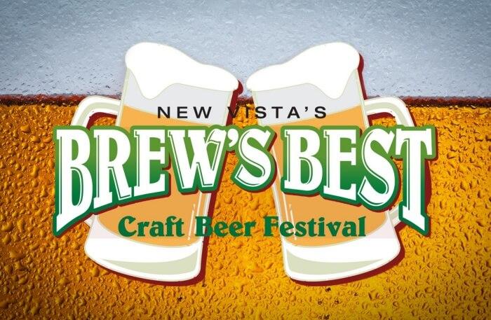 Brew's Best