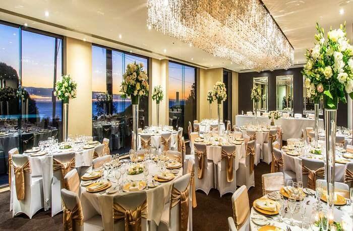 budget wedding venues in Melbourne