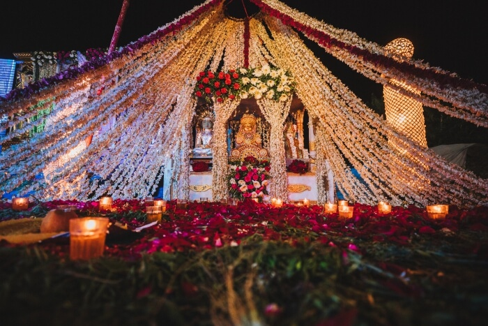 Cambodia Wedding Venues Cover