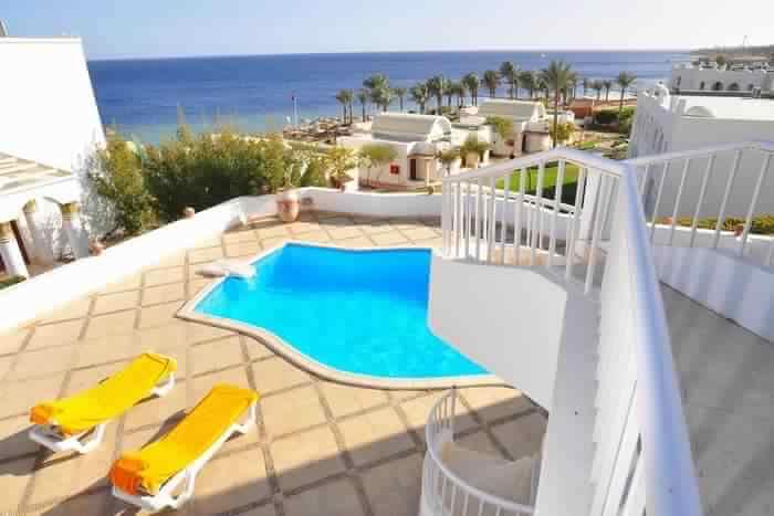 Beautiful Luxury Villa