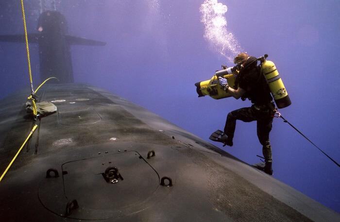 Cayuga-County-Diving