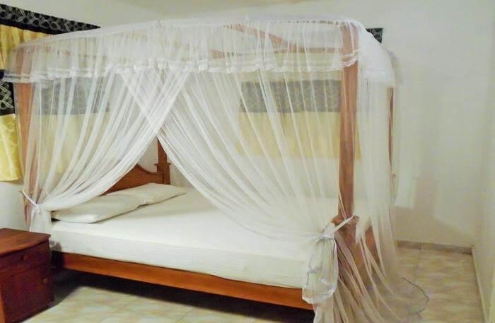 Ceylon Hostel in Galle