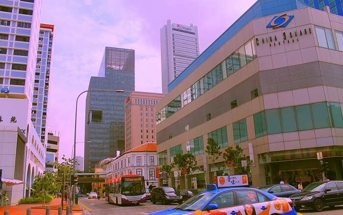 China_Square_Central,_Singapore