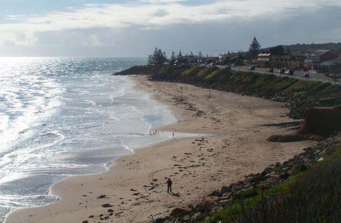 Christies Beach