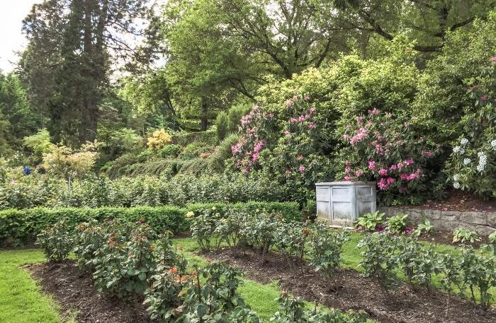 Coastal-Maine-Botanical-Gardens