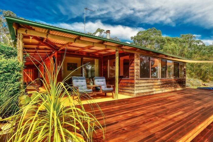 Cottages In Sydney