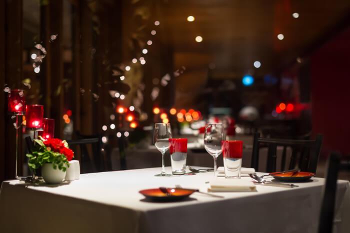 Cover Restaurants In Brisbaneepb0310