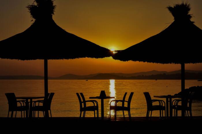 Best Restaurants in Gold Coast