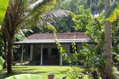 Best Hostels in Matara