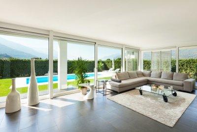 Best Villas in Slovenia