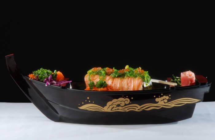 Curry's Kralingen restaurant