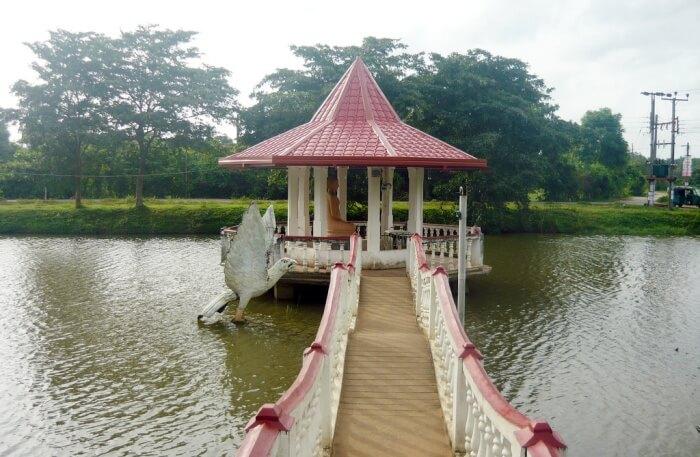 Dadagamuwa Viharaya
