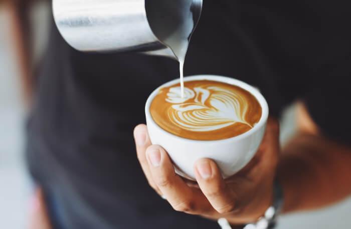 Dukes-Coffee-Roasters