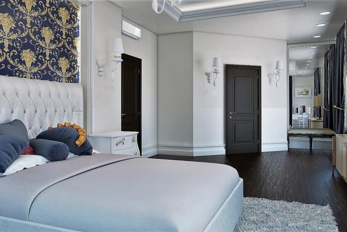 Search Interior Solutions Bedroom Bedroom Design