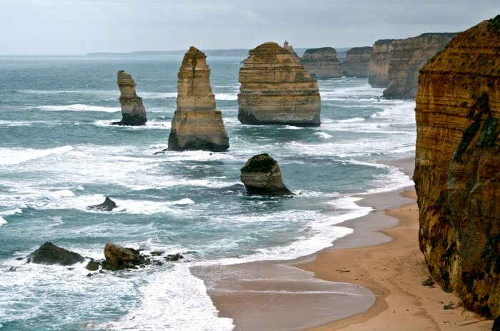 Facts-About-Twelve-Apostles