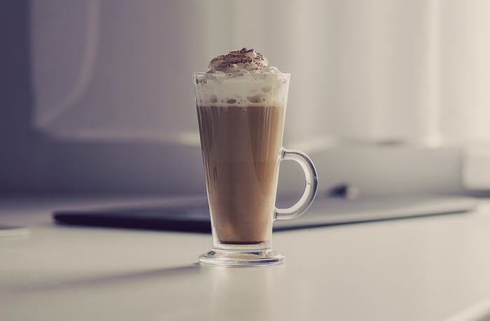 Fahrenheit-Coffee