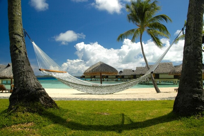 Fregate Island Resorts