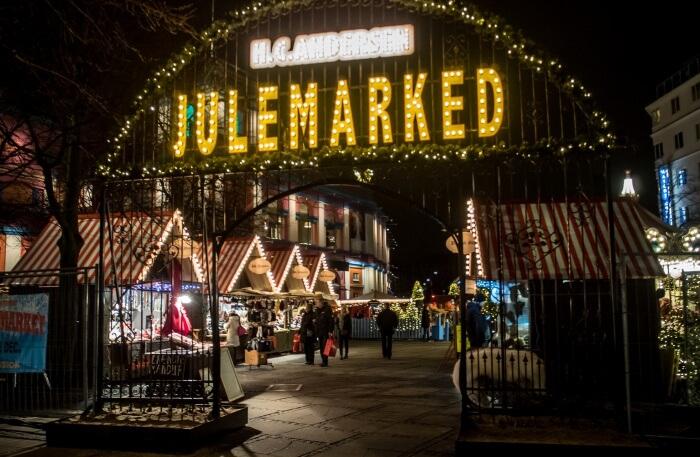 Hans-Christian-Andersen-Christmas-Market