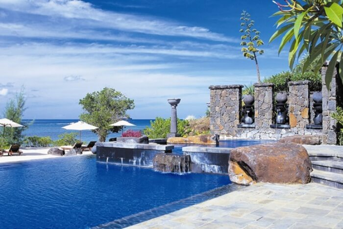 Hotels In Port Louis