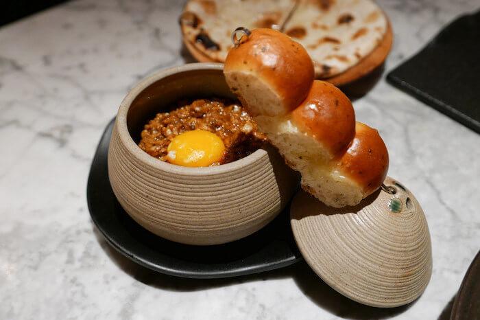 Indian Restaurants in Prague