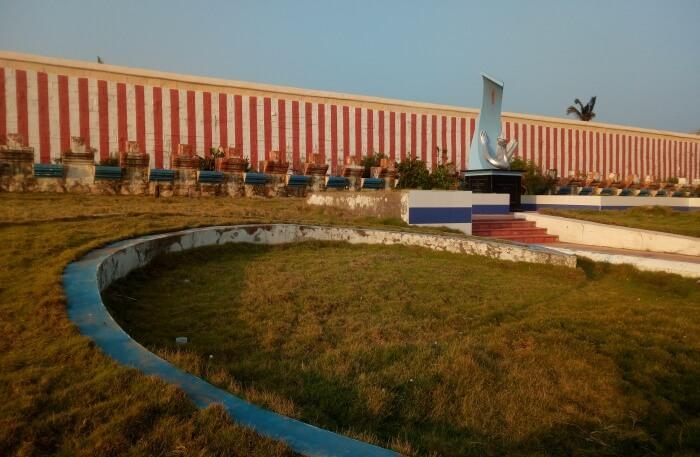 International Tsunami Museum