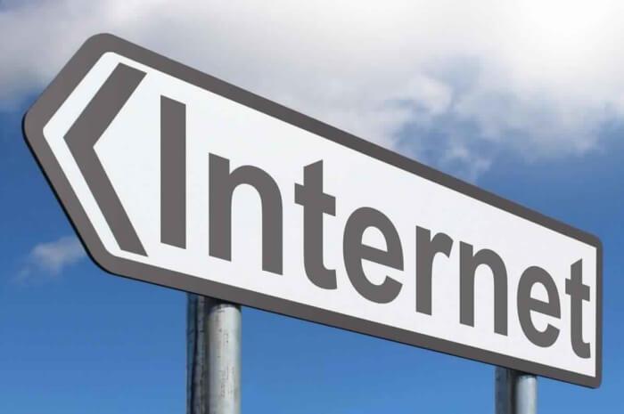 Internet Coverage In Georgia