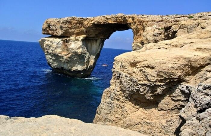Island-Of-Gozo