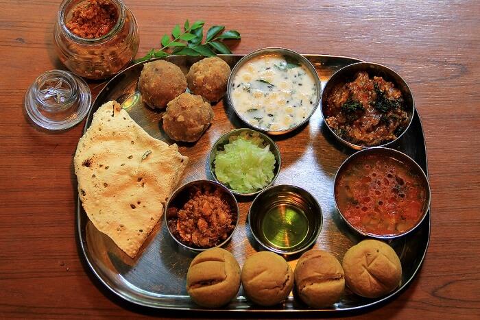Jaipur Palace Indian Restaurant