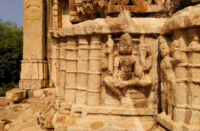 Klang-Perumal-Temple