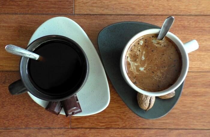 Krimper-Cafe