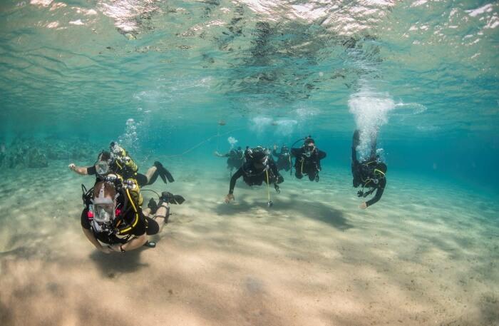 Lake-George-Scuba-Diving