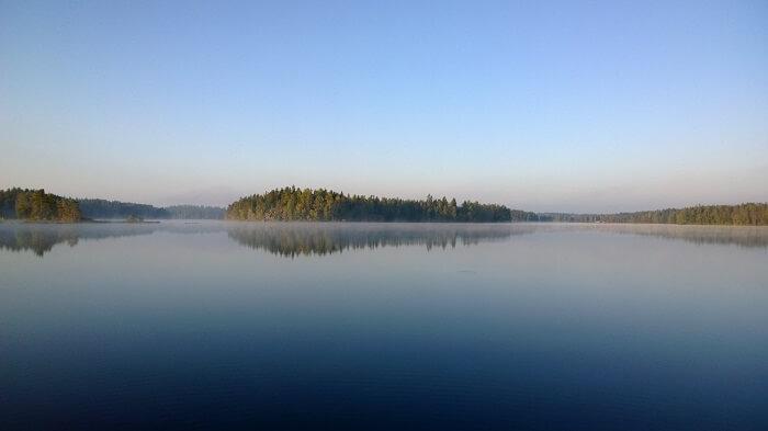 Lake_Salajärvi,_Hartola,_Finland