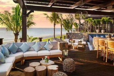 Le Morne Resort Mauritius