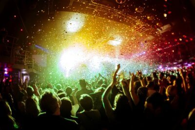 Best of Malta nightlife