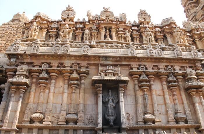 Maran Murugan Temple