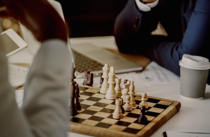 Marche-Board-Game-Café