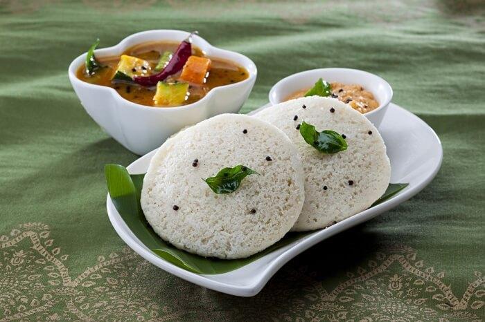 Masala Indian Restaurant