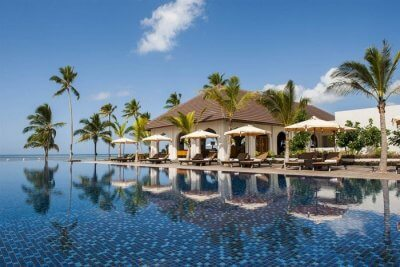 Mauritius East Coast Resorts