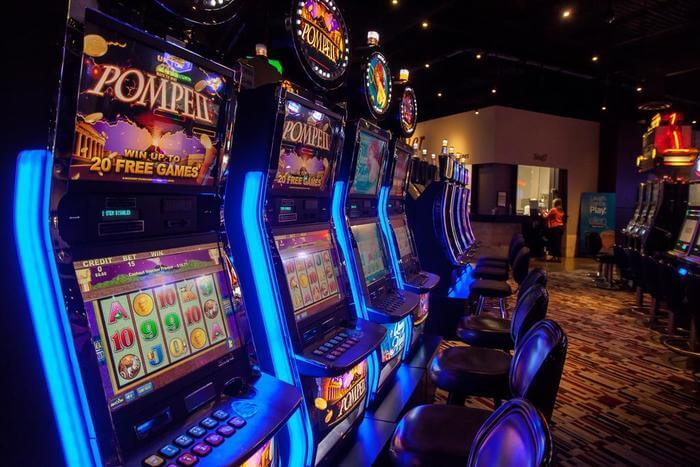 Best slot machines to play in canada free slot machine downloads games