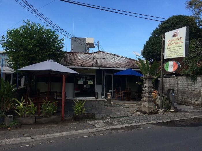 Move To Jalan Danau Poso