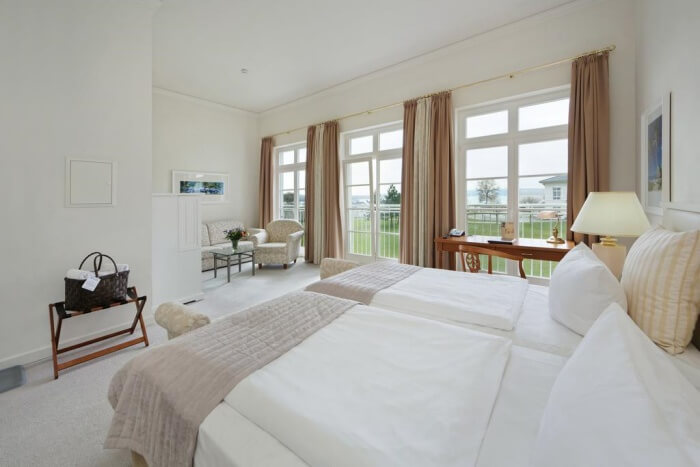 Resort Schwielowsee