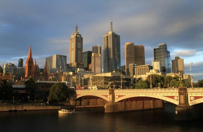 Safety Hacks For Melbourne