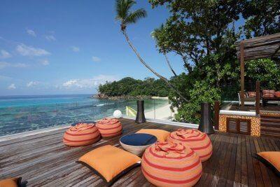 Seychelles Airport Hotels