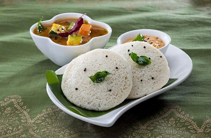 Shalimar Indian Restaurant