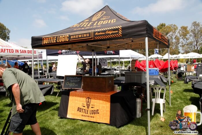 South Bay Beer And Wine Festival