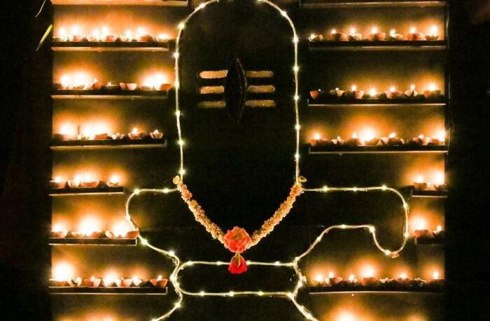 Sri Siva Jyothi Temple