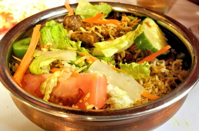 Sultan-Indian-Restaurant