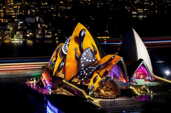 Sydney-Events-in-January-2019