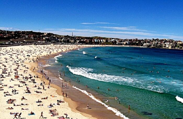 Travel Tips To Enjoy Australia